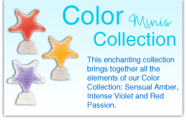 Color Collection Minis